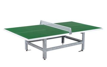Bordtennisbord Fero P30-S
