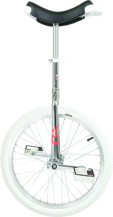 OnlyOne Unicycle In-Door