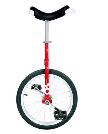 OnlyOne Unicycle 18""