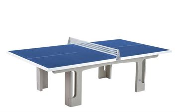 Bordtennisbord Solido P30-S