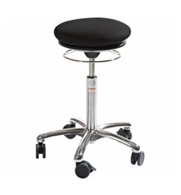 CL Pilates Air seat - Taburet