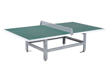 Bordtennisbord Fero P30-R